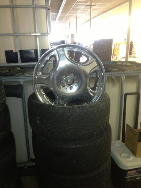 For sale lorinser wheels-imageuploadedbyag-free1371859579.013938.jpg