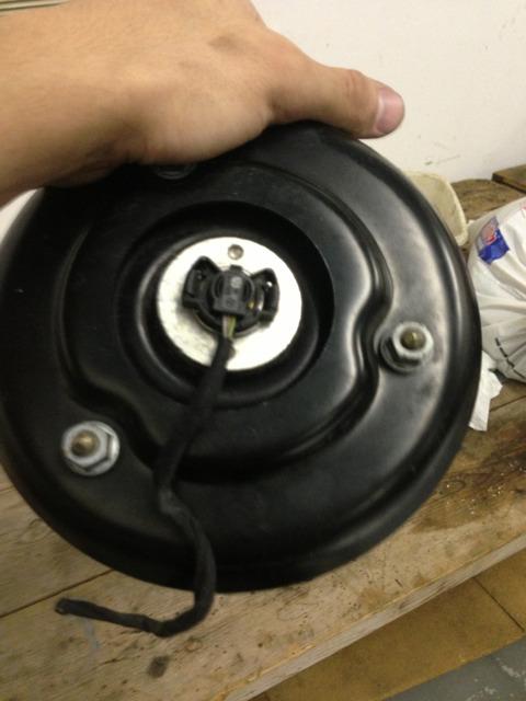 FS: w220 airmatic air bag strut-imageuploadedbyag-free1372126948.678036.jpg