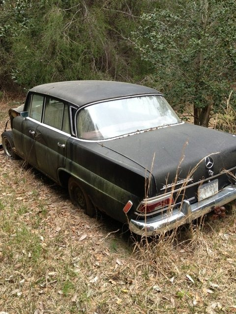 1968 220Dd parts car for sale-imageuploadedbyag-free1372509456.748157.jpg