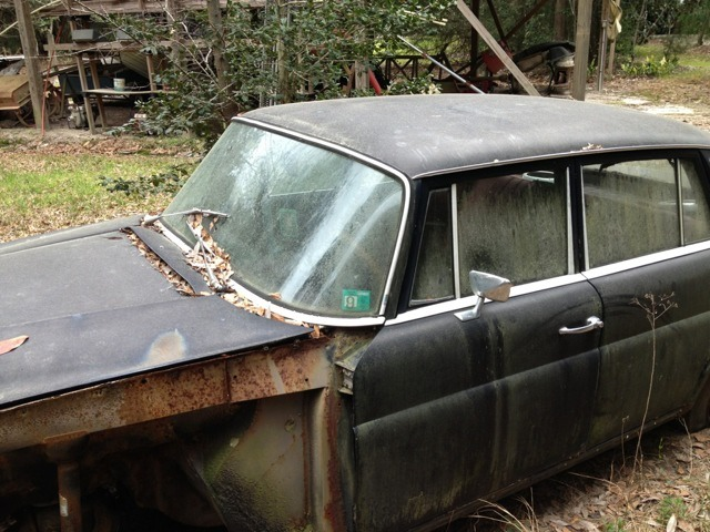 1968 220Dd parts car for sale-imageuploadedbyag-free1372509489.106311.jpg