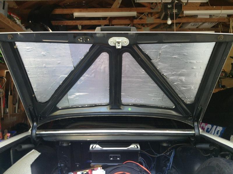 W114 trunk insulation-imageuploadedbyag-free1373821100.234346.jpg