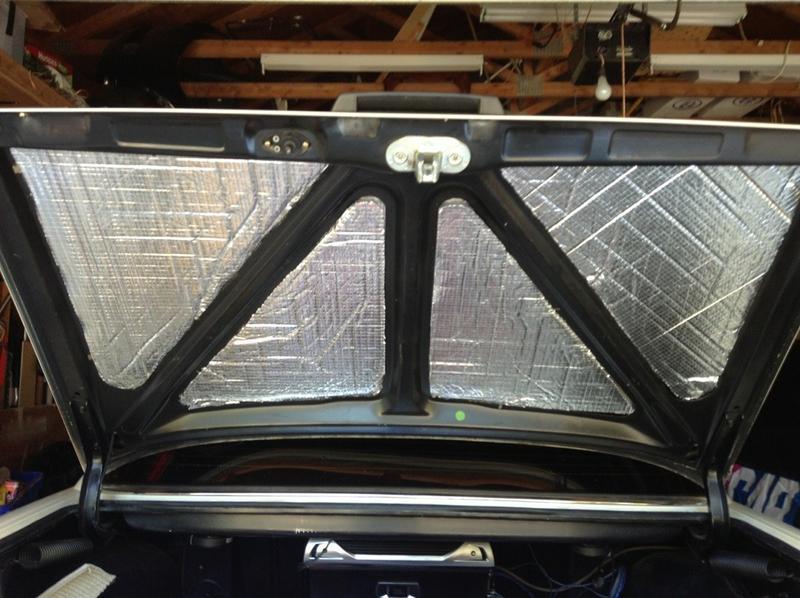 W114 trunk insulation-imageuploadedbyag-free1373821120.850774.jpg