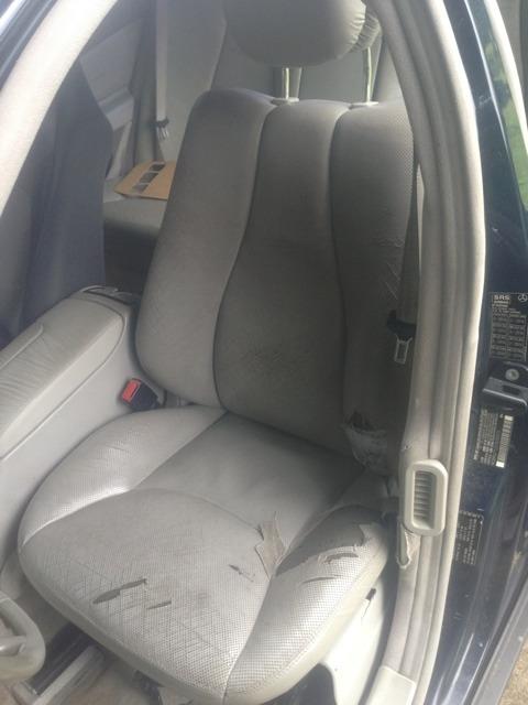 Fs w220 front seats low price!!-imageuploadedbyag-free1374516574.375664.jpg