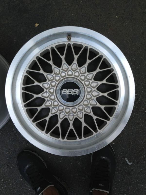 MERCEDES BBS RG 16x8 et22 for sale-imageuploadedbyag-free1374599692.749852.jpg