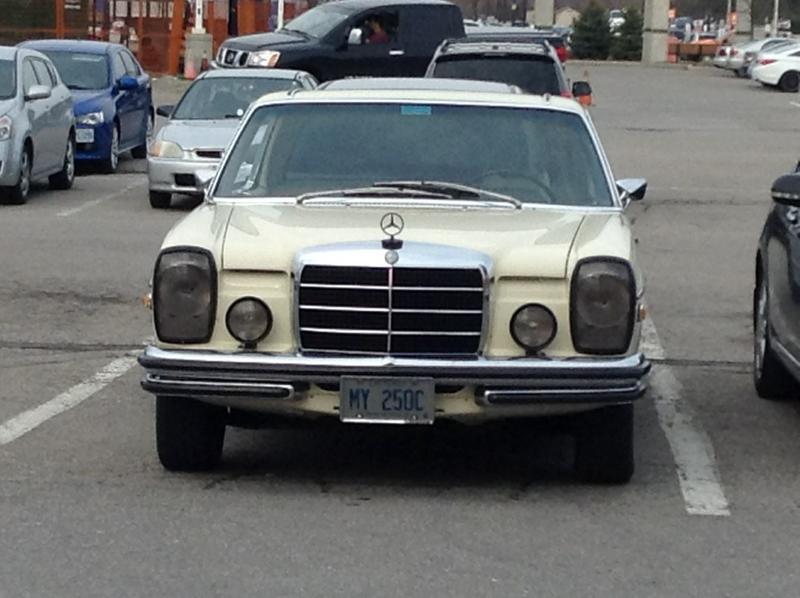W114 tire size-imageuploadedbyag-free1374716587.744543.jpg