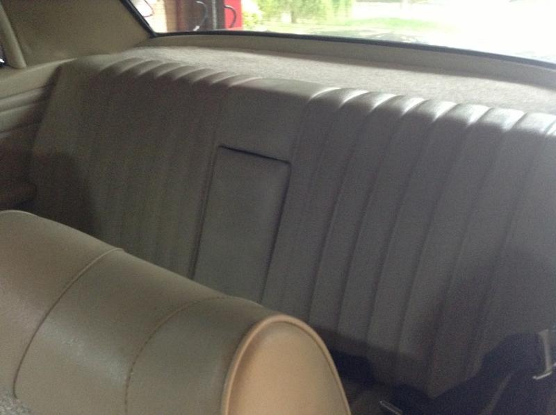 Rear seat head rest-imageuploadedbyag-free1375493307.255260.jpg