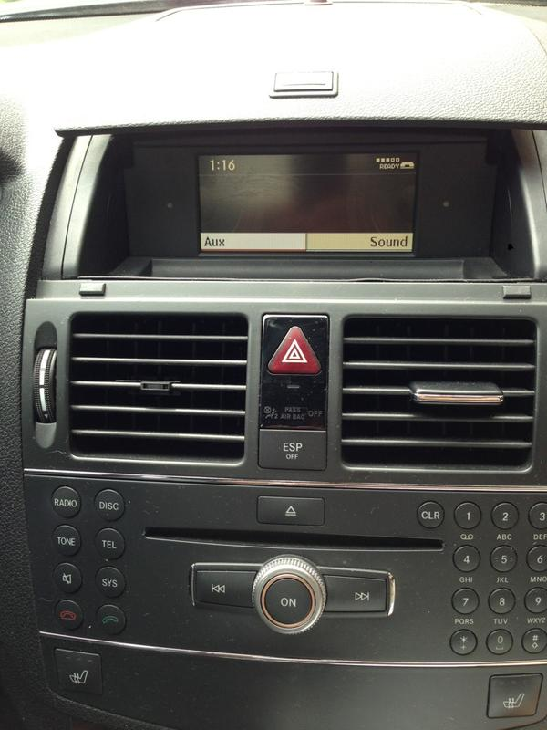 Air conditioner vents mercedes benz forum for Mercedes benz air conditioning problems