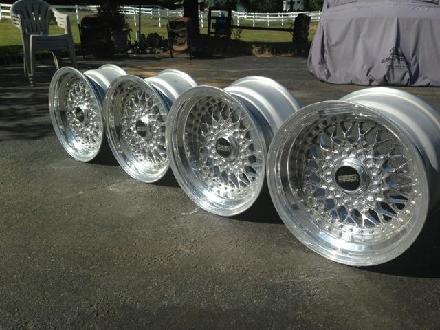 Mercedes custom bbs rs extra nice! Widebody wheels-imageuploadedbyag-free1378828987.921901.jpg