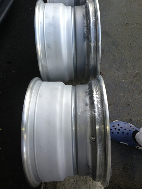 Mercedes custom bbs rs extra nice! Widebody wheels-imageuploadedbyag-free1378829043.934481.jpg