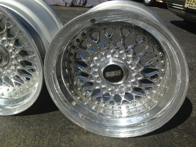 Mercedes custom bbs rs extra nice! Widebody wheels-imageuploadedbyag-free1378829086.566915.jpg