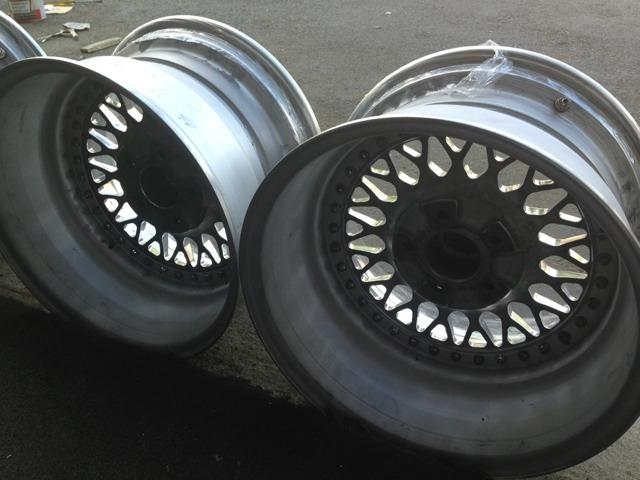 Mercedes custom bbs rs extra nice! Widebody wheels-imageuploadedbyag-free1378829116.600120.jpg
