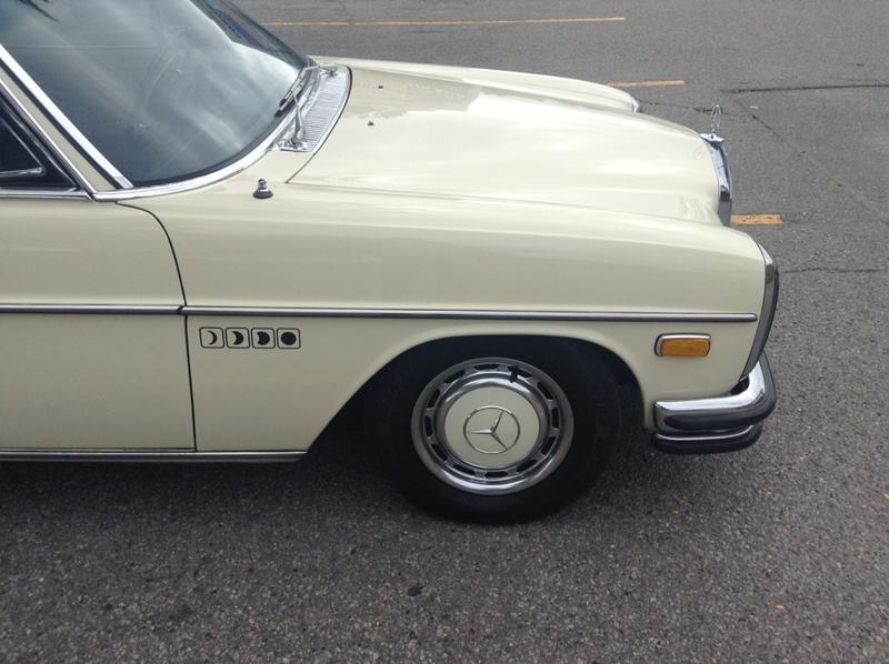 W114 coupe. Few show off pics-imageuploadedbyag-free1379286923.248834.jpg