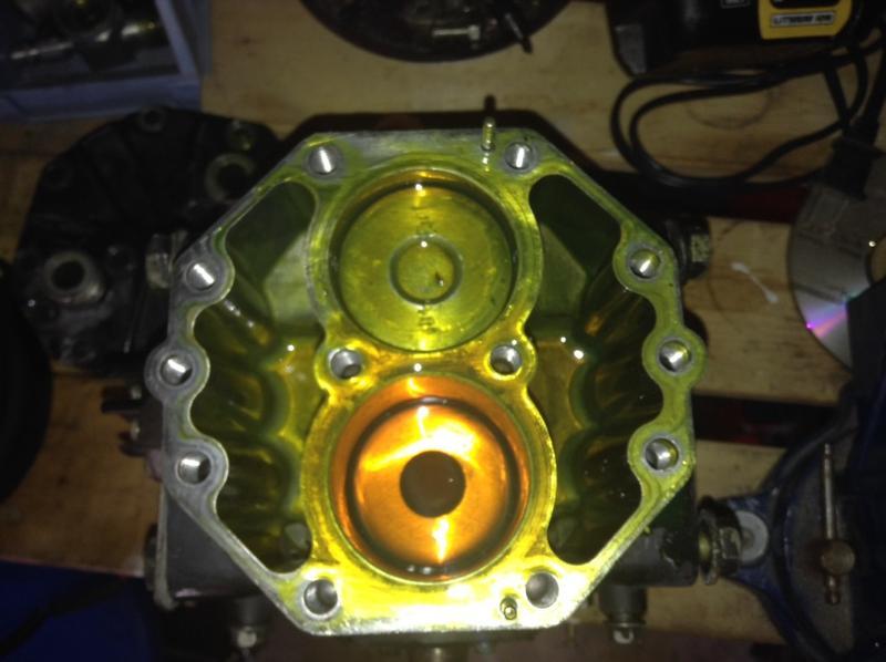 W114 York a/c-imageuploadedbyag-free1380392280.347965.jpg