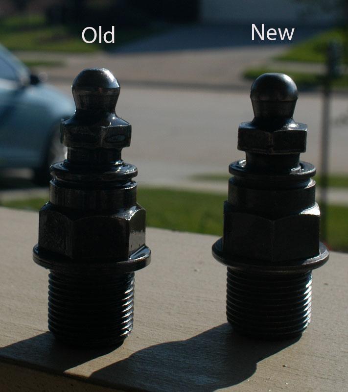W114 engine ticking (continues)-imageuploadedbyag-free1381421407.062224.jpg