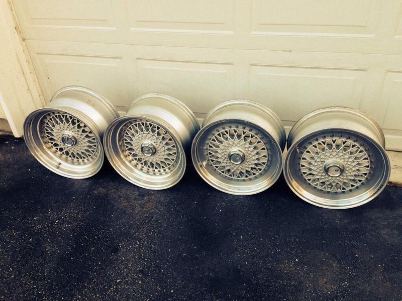Mercedes oz 3 piece wheels. 16x9 16x7-imageuploadedbyag-free1383594820.688389.jpg