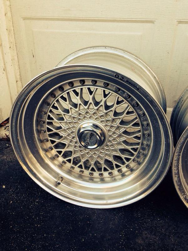 Mercedes oz 3 piece wheels. 16x9 16x7-imageuploadedbyag-free1383594837.722267.jpg