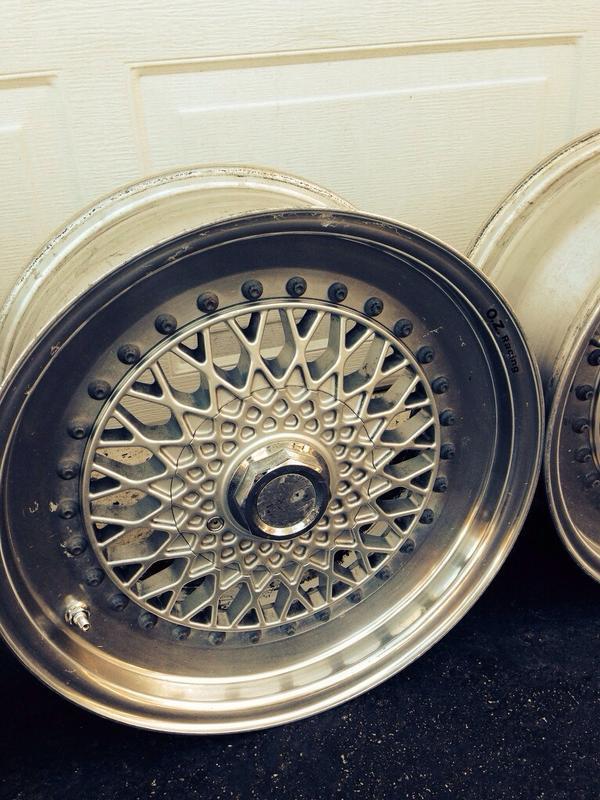 Mercedes oz 3 piece wheels. 16x9 16x7-imageuploadedbyag-free1383594850.655498.jpg
