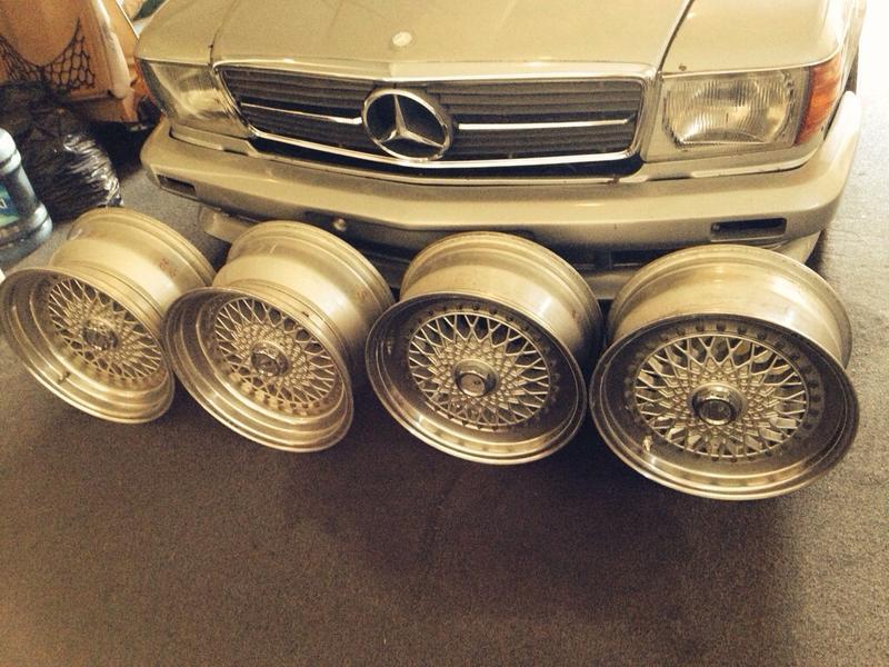 Mercedes oz 3 piece wheels. 16x9 16x7-imageuploadedbyag-free1383594867.560326.jpg
