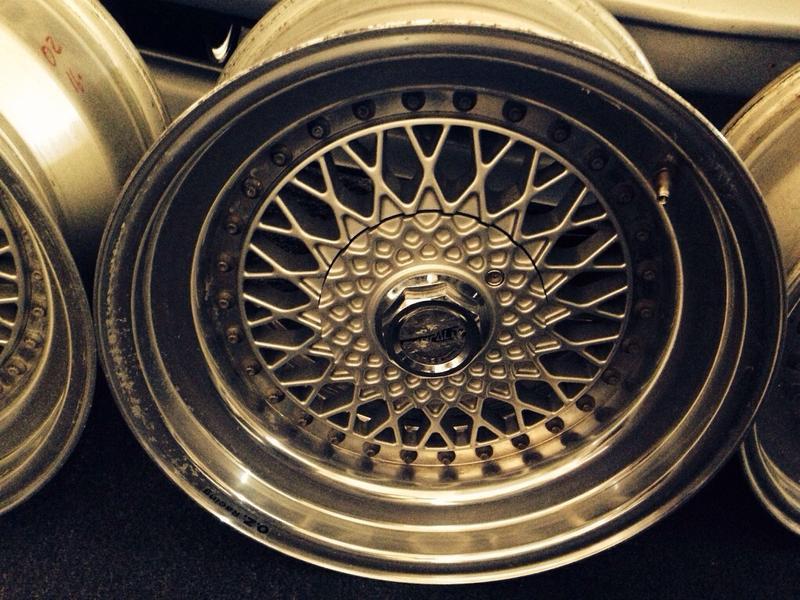 Mercedes oz 3 piece wheels. 16x9 16x7-imageuploadedbyag-free1383594879.005468.jpg