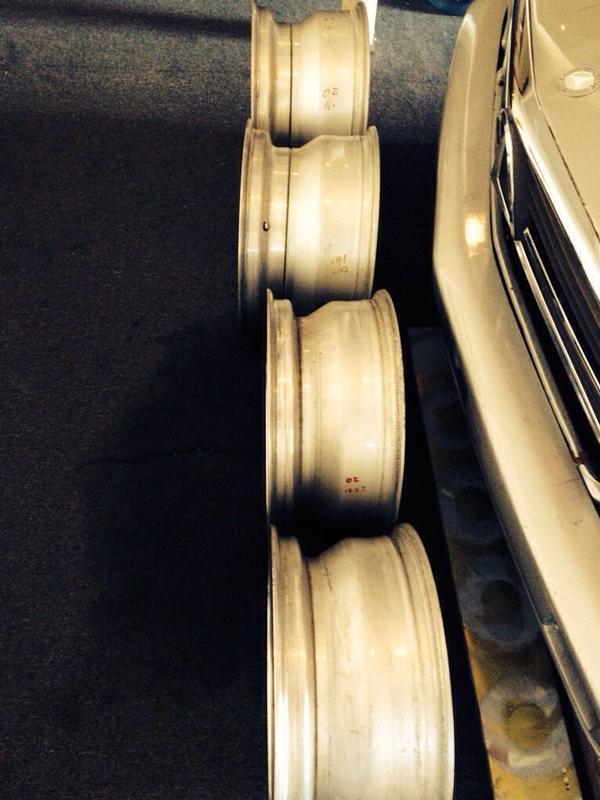 Mercedes oz 3 piece wheels. 16x9 16x7-imageuploadedbyag-free1383594889.272154.jpg