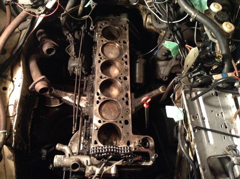 M130 engine removal\rebuild-imageuploadedbyag-free1384307826.092646.jpg