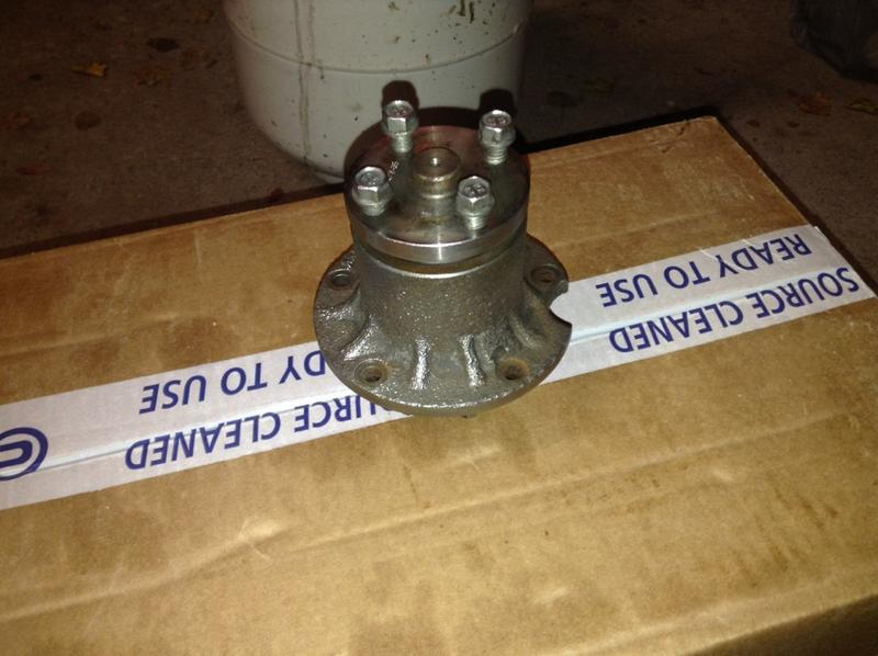 M130 engine removal\rebuild-imageuploadedbyag-free1384307887.178827.jpg