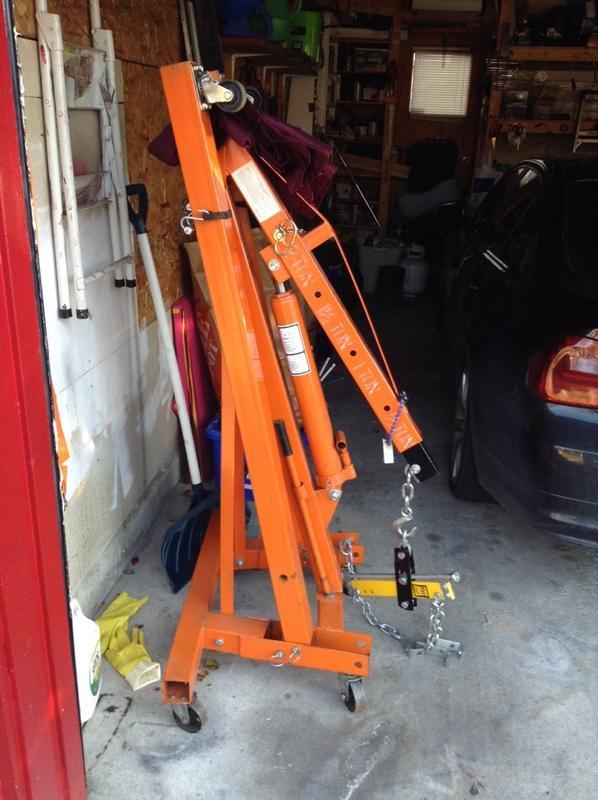 M130 engine removal\rebuild-imageuploadedbyag-free1384646640.584684.jpg