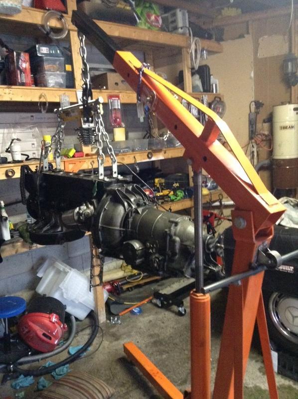 M130 engine removal\rebuild-imageuploadedbyag-free1385932466.247255.jpg