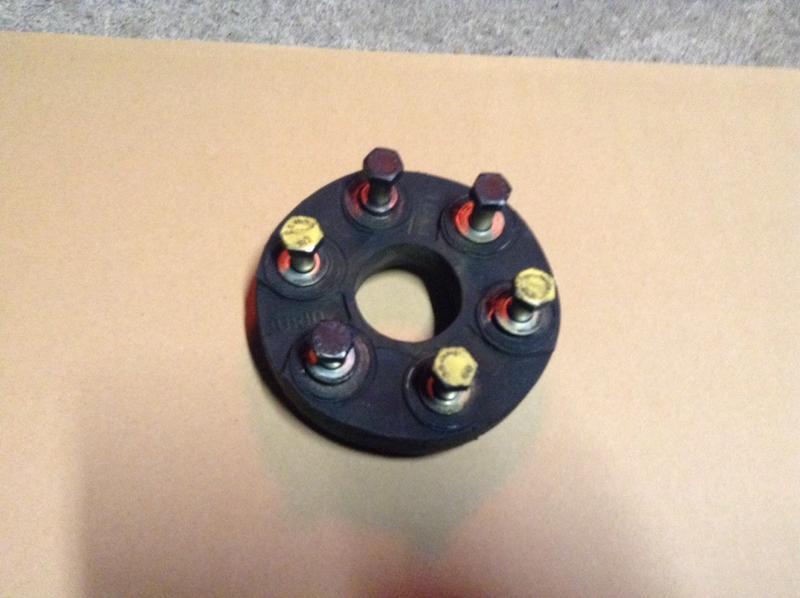 M130 engine removal\rebuild-imageuploadedbyag-free1385933778.885895.jpg