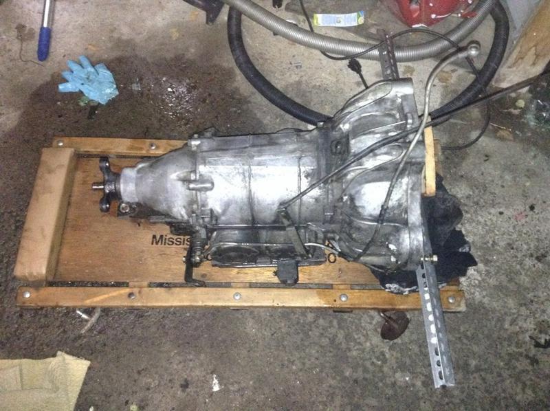 M130 engine removal\rebuild-imageuploadedbyag-free1386185641.197168.jpg