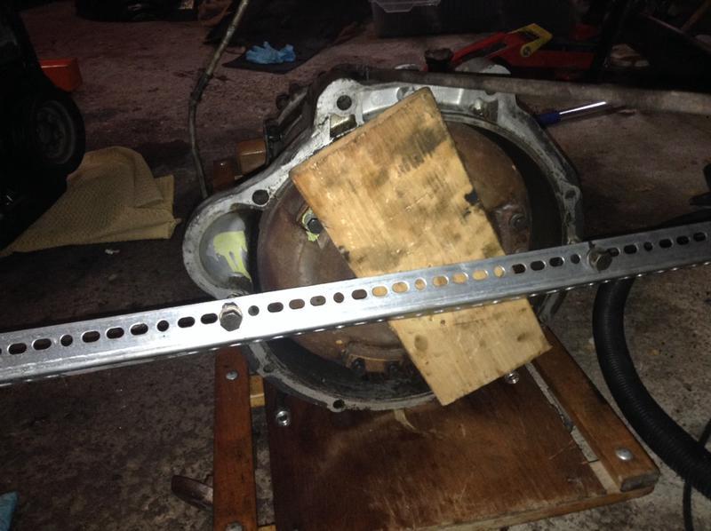 M130 engine removal\rebuild-imageuploadedbyag-free1386185654.973129.jpg