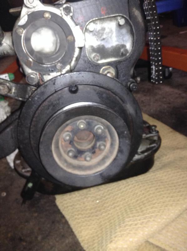 M130 engine removal\rebuild-imageuploadedbyag-free1386185672.309606.jpg