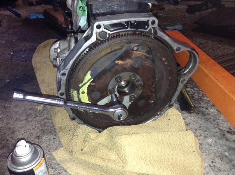 M130 engine removal\rebuild-imageuploadedbyag-free1386185700.440426.jpg