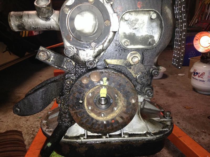 M130 engine removal\rebuild-imageuploadedbyag-free1386185734.307670.jpg