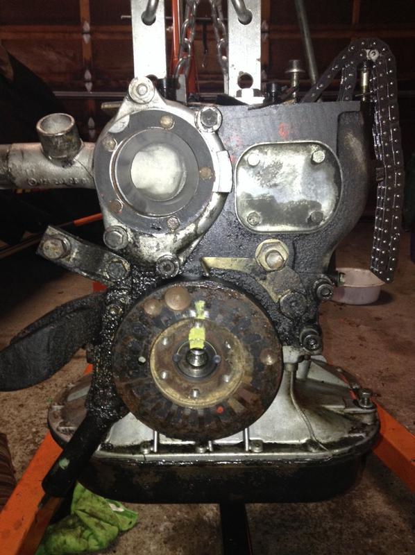 M130 engine removal\rebuild-imageuploadedbyag-free1386185747.291833.jpg
