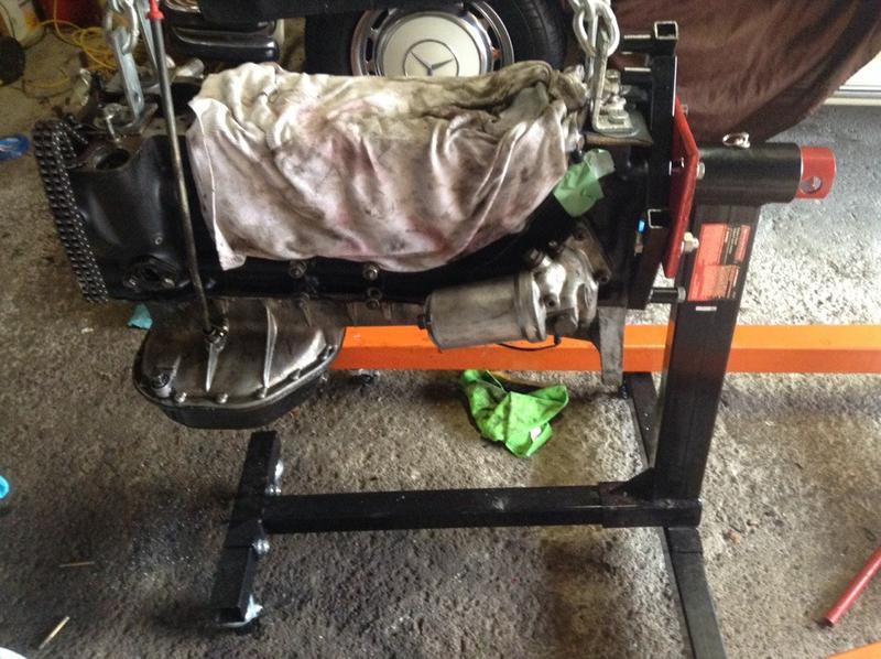 M130 engine removal\rebuild-imageuploadedbyag-free1386185758.424131.jpg