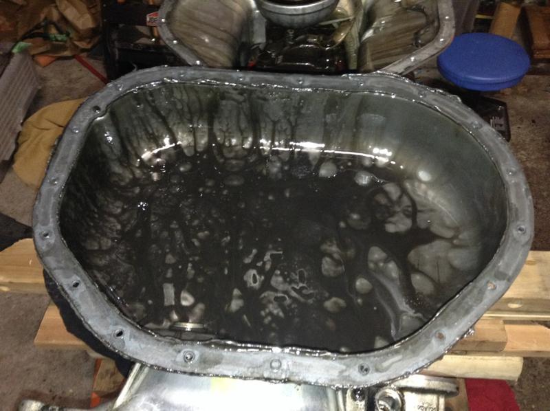 M130 engine removal\rebuild-imageuploadedbyag-free1386371896.797084.jpg