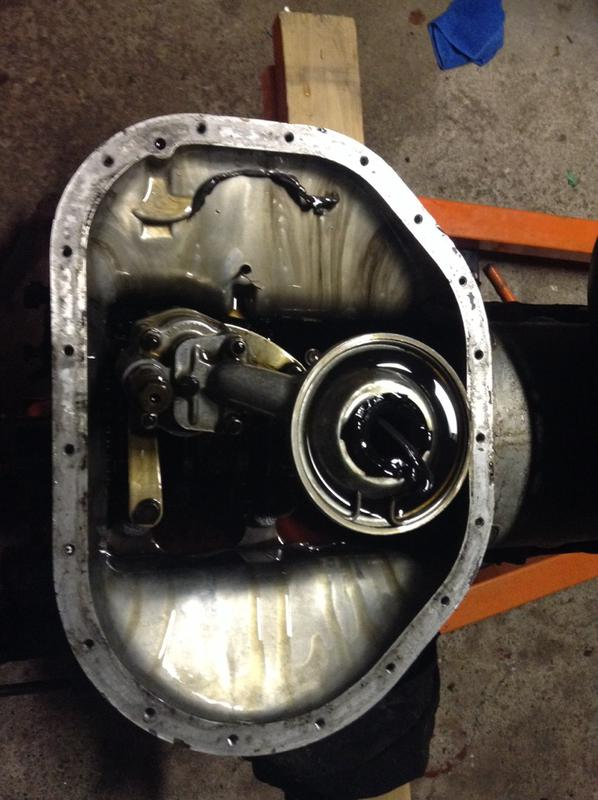 M130 engine removal\rebuild-imageuploadedbyag-free1386371935.546970.jpg