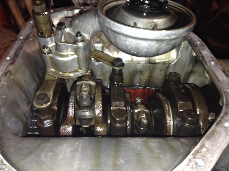 M130 engine removal\rebuild-imageuploadedbyag-free1386371963.931227.jpg