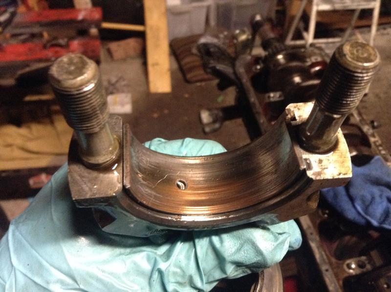 M130 engine removal\rebuild-imageuploadedbyag-free1386388395.607314.jpg