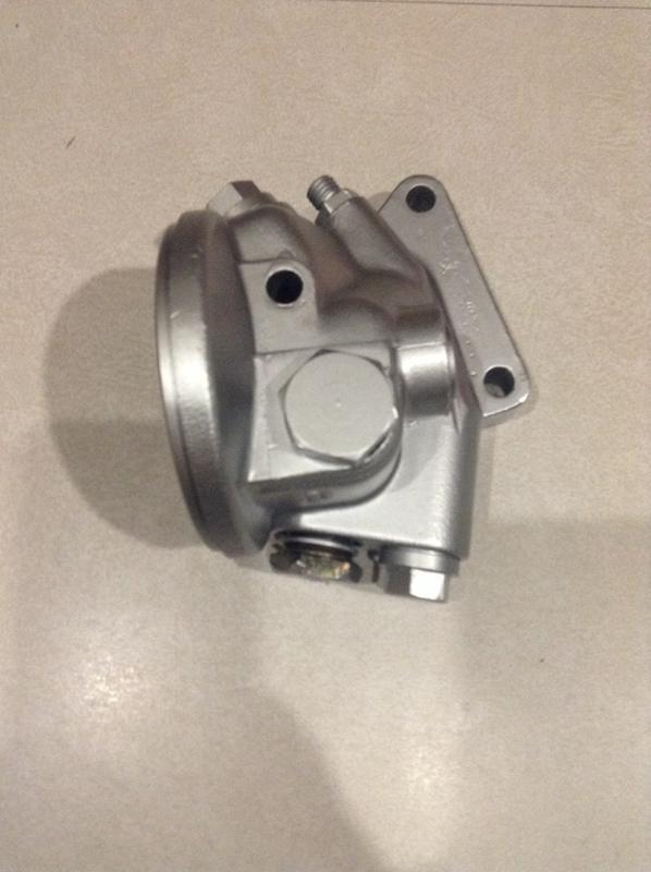 M130 engine removal\rebuild-imageuploadedbyag-free1389643520.641783.jpg