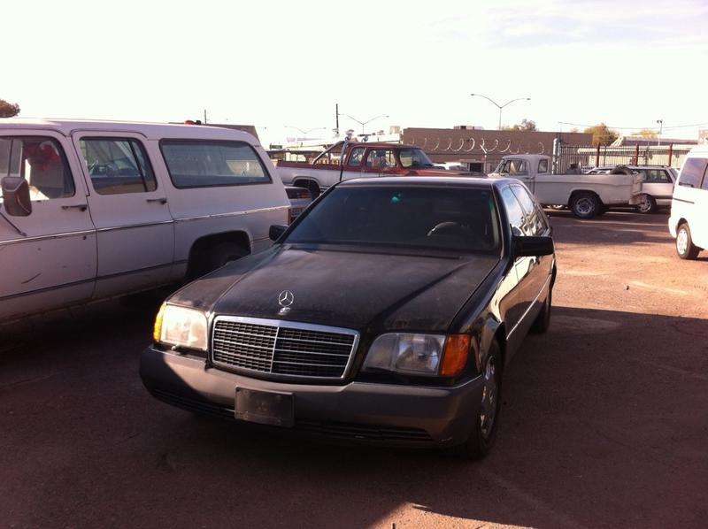 1993 500SEL W140 part out!-imageuploadedbyag-free1391024832.132532.jpg