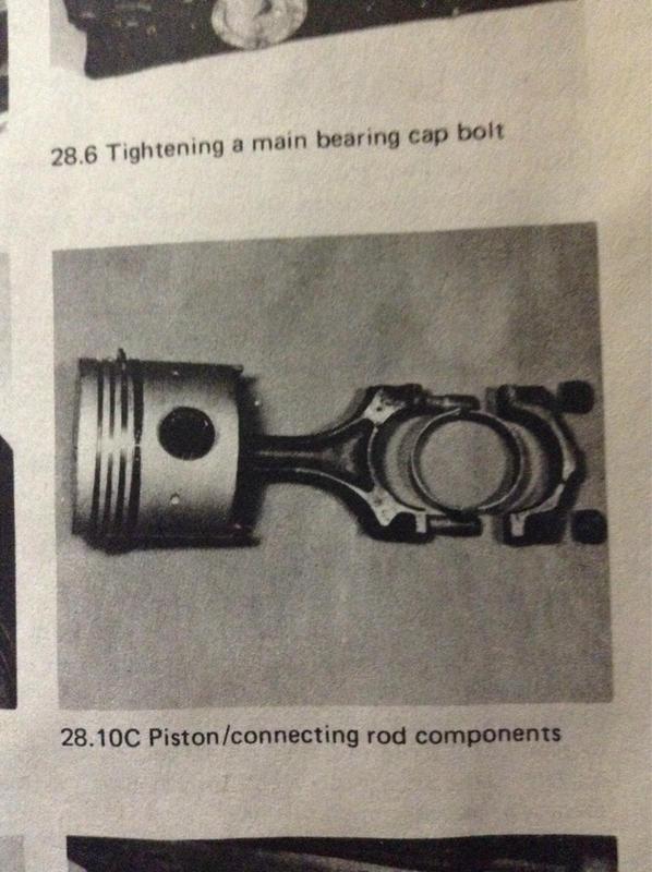 Piston rod bearings-imageuploadedbyag-free1396488836.147322.jpg