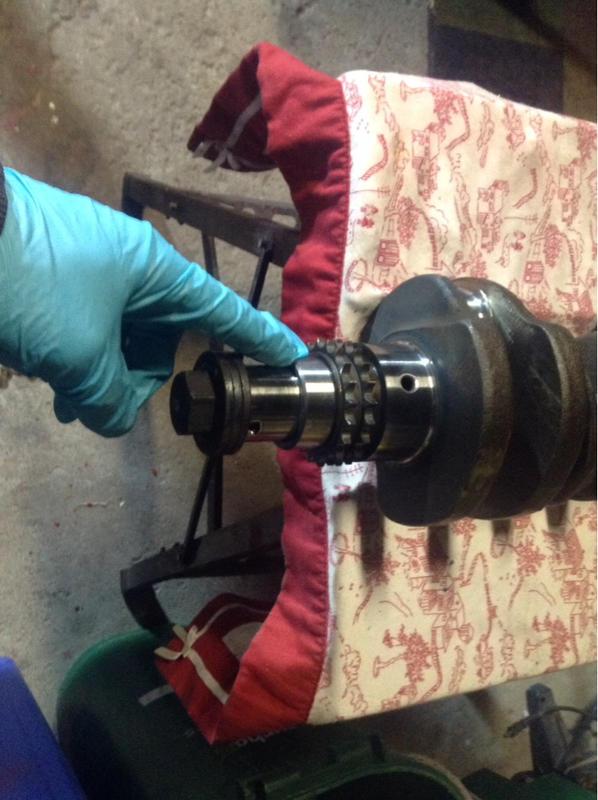 M130 engine removal\rebuild-imageuploadedbyag-free1396658145.897979.jpg