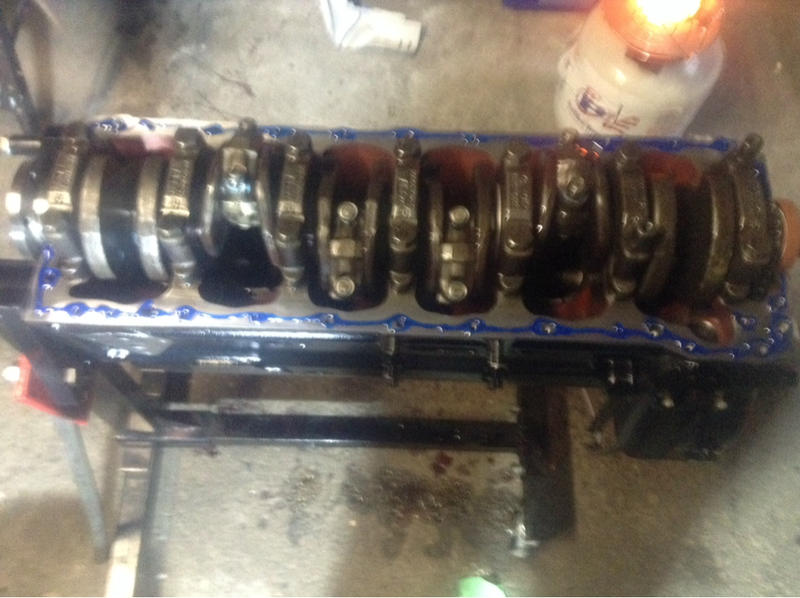 M130 engine removal\rebuild-imageuploadedbyag-free1396658236.149928.jpg