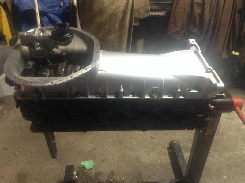 M130 engine removal\rebuild-imageuploadedbyag-free1396658285.679927.jpg