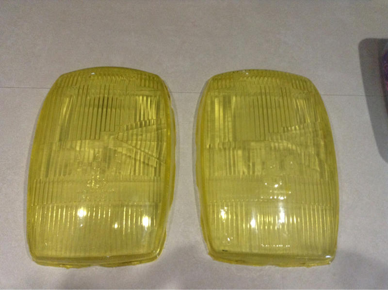 W114 double front bumpers-imageuploadedbyag-free1397094337.712056.jpg