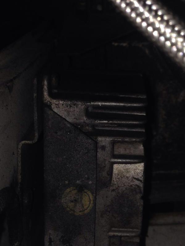 3.5 ignition coil-imageuploadedbyag-free1402737227.455285.jpg