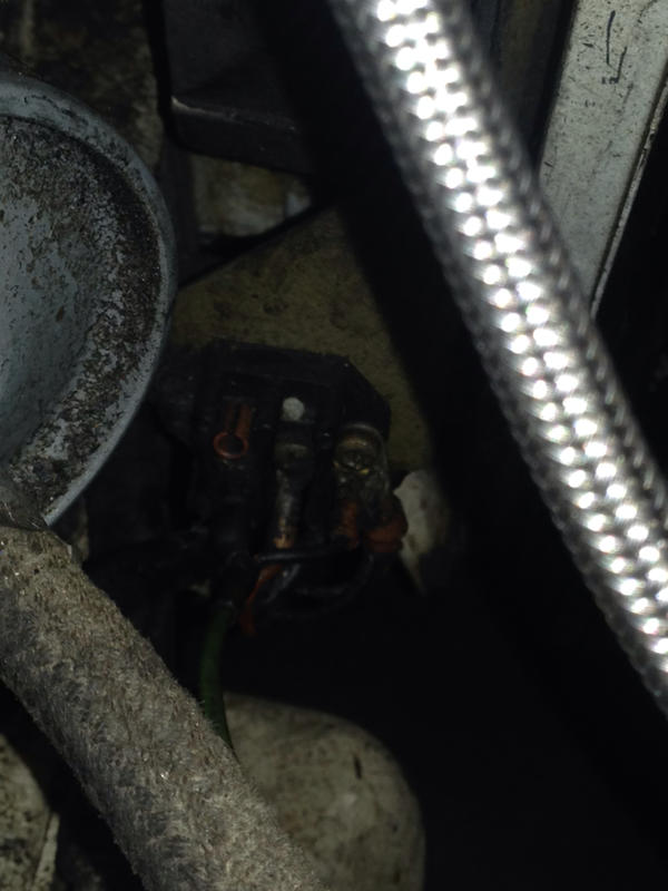 3.5 ignition coil-imageuploadedbyag-free1402737250.030133.jpg