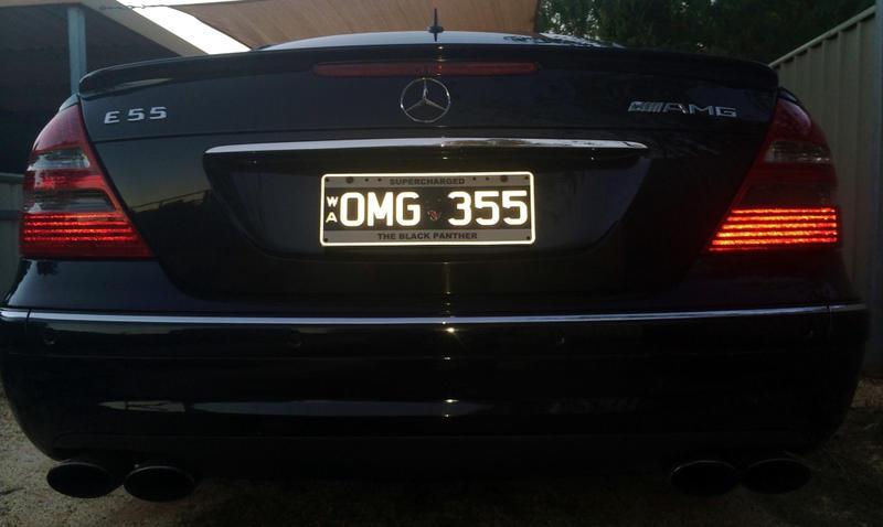 W211 E55 AMG Pictures Sticky-imageuploadedbyag-free1404386133.752366.jpg